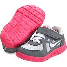 primeras zapatillas nike niña