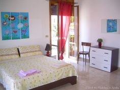 Amandine Big Sofas, Colourful Living Room, Have A Shower, Holiday Apartments, Southern Italy, Take A Nap, Two Bedroom, Lodges, Game Room