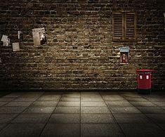 old wall dark scenes studio photography background image, Reminiscence, Creative Studio, Studio Background, Background image Studio Background Images, Brick Wall Background, Photo Background Images, Background For Photography, Photography Backdrops, Photo Backgrounds, Vinyl Photo Backdrops, Video Backdrops, Wall Backdrops