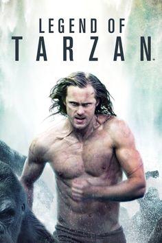Watch tarzan ek hero new dubbed action 2016 full hindi movie hd watch the legend of tarzan 2016 full movie online free sciox Choice Image
