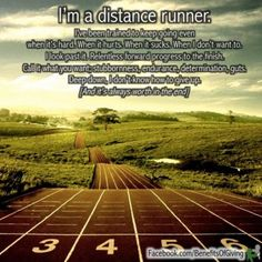 best distance tracking app for iphone