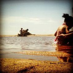 Cuidados #children #beach #love #enjoy #motofoto #eucurtomotorola #pixrlexpress #pixrl #notfilter #colors #Sunday #sun #ilike #family #natureart #nature #mybest_nature #peace #reflective #igers #igersES #ig_espiritosanto #Guriri #TagsForLikes #picoftheday #weekend