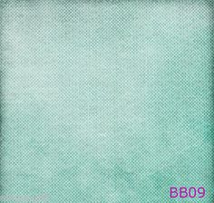 retro-wall-vinyl-photography-Backdrop-Background-studio-prop-5x7FT-BB09