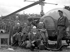 During the Korean War, more than 50,000 women served at home and abroad. Five hundred Army nurses serve in combat zones. Many Navy nurses serve on hospital ships.
