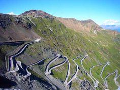03 Stelvio Pass