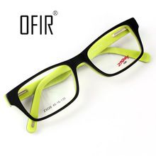 77693485fd Like and Share if you want this Glasses Frame Kids Boy Lunettes De Vue  Enfant Children s