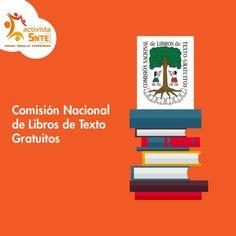 58 años de reivindicar la Educación Pública de Calidad: http://activistasnte.mx/content/activista/post/3444890