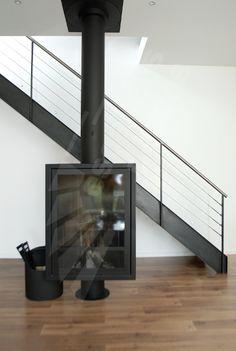 DT38-escaliers-decors-escalier-acier-design-industriel-nanoacoustic-cable-inox-17.jpg 470×700 pixels
