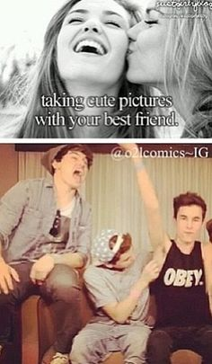O2L understands me completely!! :)) what would i do without them:)