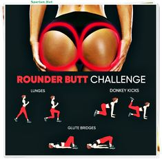 belly fat workout, fitness wuotes #hittcardio #cardio #fitnessmodel #women