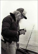MOTLEY CRUE 02 (Vince Neil) California -1984.jpg (150×216)