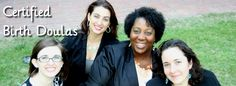 Our Staff - Birth by Design Doula Services