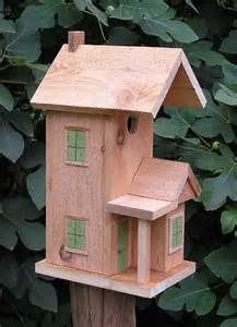 Plans To Build A Martin Birdhouse 211356 - The Best Image Search ...