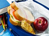 Great ideas for kids′ lunch boxes. http://www.familytime.com/showarticle.aspx?articleid=469