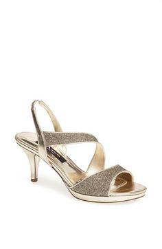 1000 Images About Shoes Zapatos On Pinterest Indian
