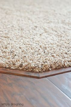Carpet Cleaning Tips. Discover These Carpet Cleaning Tips And Secrets. You can utilize all the carpet cleaning tips in the world, and guess exactly what? You still most likely can't get your carpet as clean on your own as a pr Wall Carpet, Diy Carpet, Carpet Flooring, Rugs On Carpet, Carpet Ideas, Shag Carpet, Modern Carpet, Frieze Carpet, Mohawk Carpet