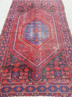 tappeto-antico-persiano-originale-inizio900