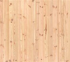 massivholzdiele-seekiefer-astig-landhausdiele