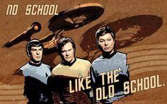 Star Trek - the original series - the very best