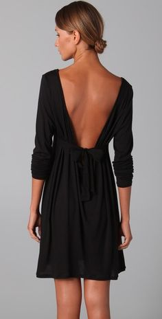 Lovely Black Dress Buying this right now!!!!