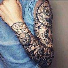 """5,592 curtidas, 14 comentários - @tattoo_mw no Instagram: """"@locoinkta2  ➖➖➖➖➖➖➖➖➖ @tattoo_mw #tattoo #tattoos #tattooed #tattooartist #tattooart…"""""""