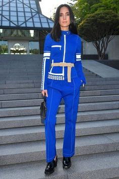 Daily Style Directory - 15/05/2017 | British Vogue