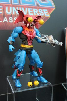 masters of the universe action figures | Masters Of The Universe Classics Toys…