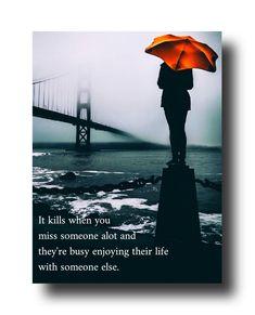 Sad Breakup Quotes, Pain Quotes, Sad Love Quotes, Happy Quotes, Life Quotes, Deep Quotes, Short Quotes, Qoutes, Bollywood Quotes
