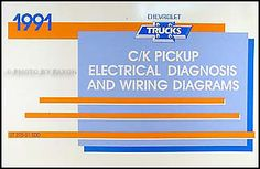 chevy corvair wiring pinterest diagram chevrolet and cars rh pinterest co uk 1991 chevy 1500 tail light wiring diagram 1991 chevy silverado 1500 wiring diagram