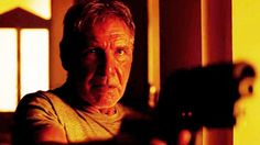 Blade Runner 2049 (2017) - Trailer Legendado
