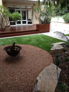 Gary - garden edging | Metal Garden Edging | lawn edging | landscape edging |  garden design