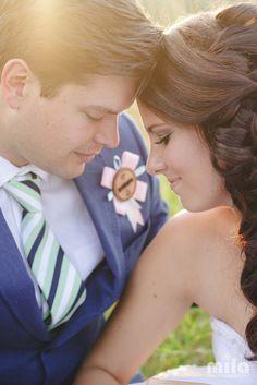Mila Photography-Mike&Liezl wedding