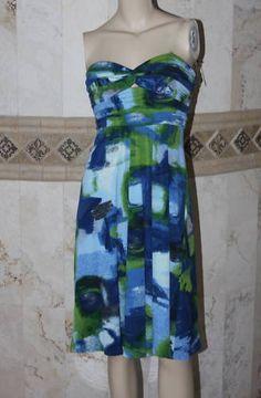 Beautiful sun dress!! $79