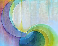 Spencer Reynolds   COTW Surf Artist