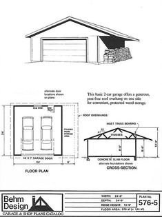Image Result For Shed With Loft Plans Playhouse