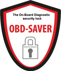 OBD Saver for Ford Transit Custom, security device to lock the OBDII connector to help prevent keyless car theft OBDsaver http://www.amazon.co.uk/dp/B018IFFP12/ref=cm_sw_r_pi_dp_unBvwb0G0BNFJ