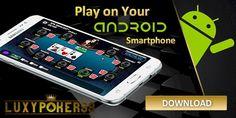 Luxypoker99.net adalah sebuah situs poker online terbaru dan terpercaya untuk anda melakukan main judi poker online indonesia uang asli deposit 10rb.