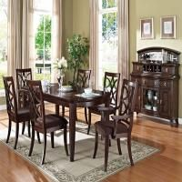 Acme Furniture | Acme Furniture Homepage