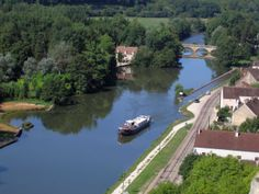A gentle cruise on a hotel barge is the perfect way to discover the very soul of Europe, exploring its wonderful countryside and historical treasures and meeting its many friendly, diverse people. For more information please see: http://www.gobarging.com/about-page/the-hotel-barging-experience