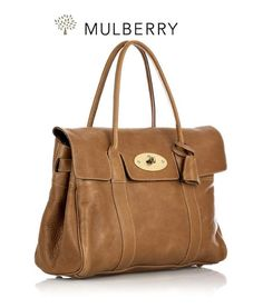 mulberry-bayswater-leather-bag-3.jpg 627×737 pixels