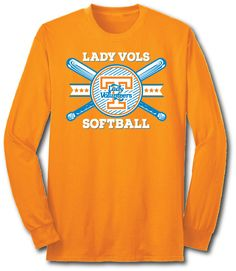 Mountain Designs, Orange, Lady, Sweatshirts, Long Sleeve, Sleeves, Sweaters, Mens Tops, T Shirt