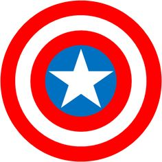 Etiqueta Captain America Birthday Cake, Captain America Party, Avenger Party, Avengers Birthday, Superhero Birthday Party, Superhero Cake, Party Kit, Google, Festival 2017