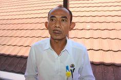 Kabupaten Sumbawa memiliki 24 Pukesmas yang tersebar di berbagai kecamatan, dari jumlah tersebut UPT Puskesmas Empang merupakan satu-satunya puskemas