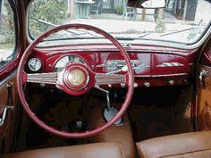 203 of grace Citroen Ds, Psa Peugeot Citroen, Peugeot 203, Peugeot France, Automobile, Fiat 600, Old Cars, Concept Cars, French Vintage