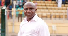 Ex-Nigeria Footballer Nduka Ugbade becomes the first NPFL coach to be sacked this season  Ex-Nigeria Footballer Nduka Ugbade becomes the first NPFL coach to be sacked this season  Ex-Flying Eagles of Nigeria footballerNduka Ugbade has now become the first coach to be relieved of his job after he officially parted ways with newly promoted NPFL clubRemo Stars Football ClubAccording to statement released by Remo Stars Football Club on their Official website it says  Remo Stars Football Club…