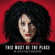 This Must Be the Place  van Paolo Sorrentino. Gelukkig heb ik even doorgebeten om deze film uit te kijken. Het eerste halfuur ergerde ik me aan de vertolking van Sean Penn en het trage tempo van de film maar gaandeweg raak je betoverd. Een visueel poëtische beeldenpracht met geweldige soundtrack. (Talking Heads / Will Oldham)