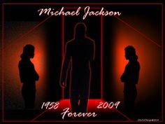 1958 2009 Forever