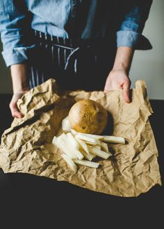 Jicama Is Probably the Most Exciting Vegetable You're Not Eating — The Vegetable Butcher