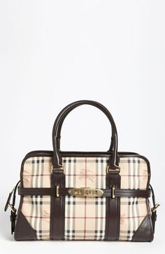 a6891b875692 37 Best The Holy Grail (My Search for A Great Bag) images