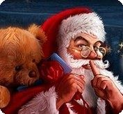 Get into the festive spirit with our newest free slot game: Secret Santa (no need to sign up, just click twice on Santa).